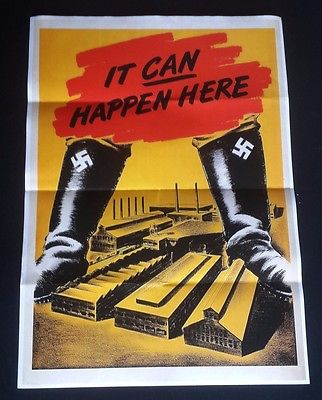 1942-ww2-usa-america-britain-anti-axis-nazi